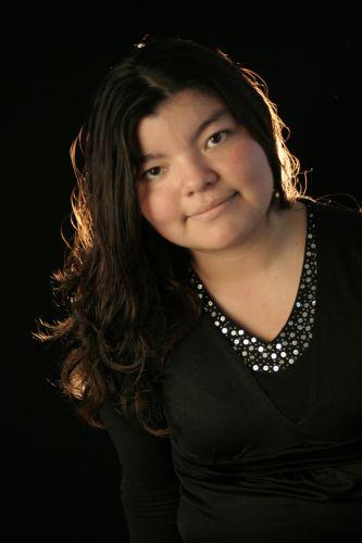 Natthy, Chica de Chorrillos buscando amigos